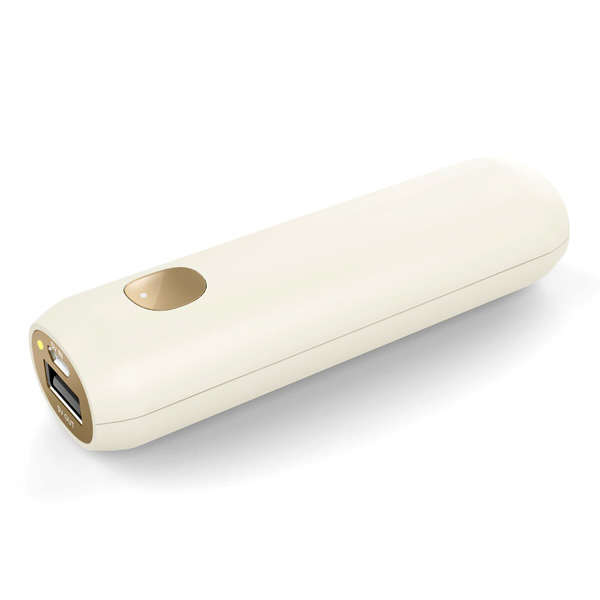 Power Bank Andromedia M2 2200، پاور بانک اندرومدیا ام 2