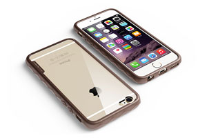 iPhone 6 Case Any Shock ﴿ قاب آیفون 6 انی شوک ﴾