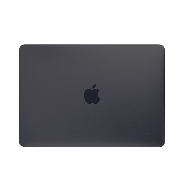 "MacGuard Ultra-Thin Case for the New MacBook 12""، کیس مک بوک جی سی پال 12 اینچ مدل MacGuard Ultra-Thin"