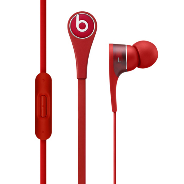 عکس ایرفون Earphone Beats Tour، عکس ایرفون بیتس تور