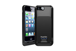 Power Skin Battery Charger Snapper ﴿ شارژر همراه ومحافظ پاور اسکین اسنپر ﴾
