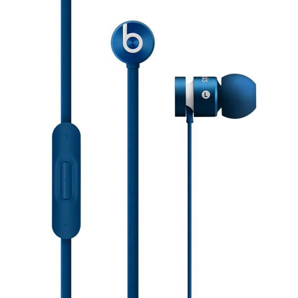 قیمت Earphone Beats Urbeats، قیمت ایرفون بیتس یوربیتس