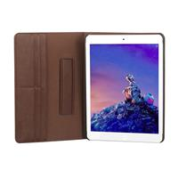 iPad Air 2 Smart Case Promate Wallex ﴿ اسمارت کیس آیپد Promate مدل Wallex ﴾