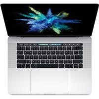 MacBook Pro MLW82 Silver 15 inch، مک بوک پرو 15 اینچ نقره ای MLW82