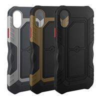 iPhone X Element Case Recon ﴿ قاب آیفون ایکس المنت کیس مدل Recon ﴾