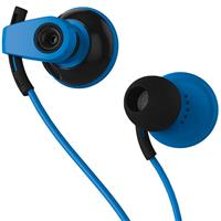 Earphone BlueAnt Pump Boost، ایرفون بلو انت پمپ بوست