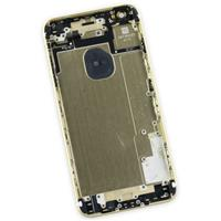 قاب آیفون 6 ﴿ iPhone 6 Housing ﴾