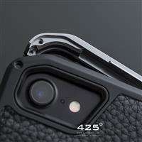iPhone 8/7 Plus Element Case Solace LX7 ﴿ قاب آیفون 8/7 پلاس المنت کیس مدل Solace LX7 ﴾