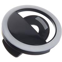 Selfie Ring Light RK-12 ﴿ رینگ لایت مدل RK-12 ﴾
