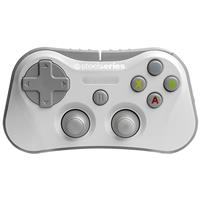SteelSeries Stratus Wireless Gaming Controller ﴿ دسته بازی SteelSeries مدل Stratus مناسب برای iOS ﴾