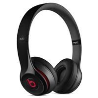 هدفون Headphone Beats Solo2 ﴿ هدفون بیتس سولو 2 ﴾