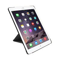اسمارت کیس آیپدایر 2 - سیمپل OC128 ﴿ iPad Air 2 smart case Ozaki O!coat Simple OC128 ﴾