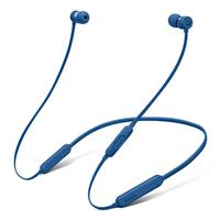 Earphone Beats X Undefeated Limited Edition Blue، ایرفون بیتس ایکس آبی مدل Undefeated Limited