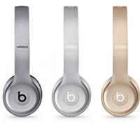 هدفون سولو2 اس ای ﴿ Headphone beats Solo2 Wireless SE ﴾