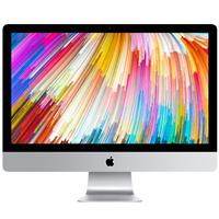 iMac MNE92 Retina 5K display 2017، آی مک رتینا 5K ام ان ای 92 سال 2017