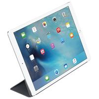 Smart Cover for iPad Pro 12.9 inch - Apple Original ﴿ اسمارت کاور آیپد پرو 12.9 اینچ اورجینال اپل ﴾
