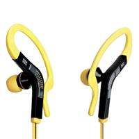 Earphone Promate Snazzy، ایرفون پرومیت مدل Snazzy