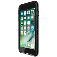 iPhone 8/7 Plus Case Tech21 Evo Check Active Smokey Black ﴿ قاب آیفون 8/7 پلاس تک ۲۱ مدل Evo Check Active مشکی ﴾