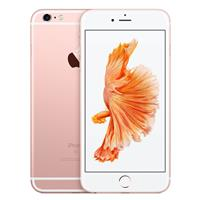 Used iPhone 6S 16GB Rose Gold LL/A، دست دوم آیفون 6 اس 16 گیگابایت رزگلد پارت نامبر آمریکا