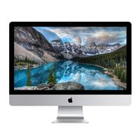 iMac MK452 Retina 4K display، آی مک رتینا ام کا 452