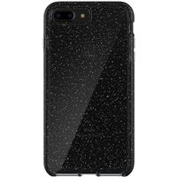 iPhone 7 Plus Case Tech21 Evo Check Active Smokey Black، قاب آیفون 7 پلاس تک ۲۱ مدل Evo Check Active مشکی