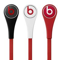 ایرفون بیتس تور ﴿ Earphone Beats Tour ﴾