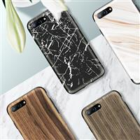 Phone 8/7 Case Rock Space Origin Ceramic ﴿ قاب آیفون 8/7 راک اسپیس مدل Origin Ceramic ﴾