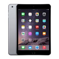 iPad mini 3 WiFi/4G 64GB Space Gray