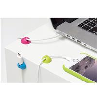 BlueLounge Cabledrop ﴿ نگهدارنده کابل بلولانژ مدل Cabledrop ﴾