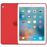 Silicone Case for iPad Pro 9.7 inch، قاب سیلیکونی آیپد پرو 9.7 اینچ