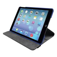 iPad Air Smart Case Promate Spino ﴿ اسمارت کیس آیپد ایر Promate مدل Spino ﴾