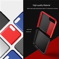 iPhone 8/7 Case Rock Space Infinite Kickstand ﴿ قاب آیفون 8/7 راک اسپیس مدل Infinite Kickstand ﴾