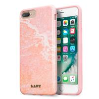 iPhone 8/7 Case Laut Huxe Elements ﴿ قاب آیفون 8/7 لائوت مدل Huxe Elements ﴾