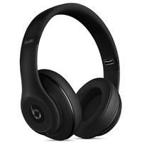 هدفون Headphone Beats Studio ﴿ هدفون بیتس استودیو ﴾