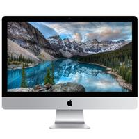 iMac MK462 Retina 5K display، آی مک رتینا ام کا 462