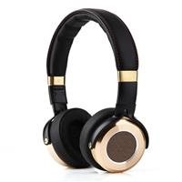 هدفون شیائومی ﴿ Headphone Xiaomi ﴾
