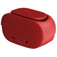 Speaker Promate CheerBox، اسپیکر پرومیت مدل CheerBox