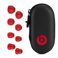 ایرفون Earphone Beats Tour ﴿ ایرفون بیتس تور ﴾