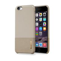 iPhone 6/6S Case LAUT UNIFORM ﴿ قاب آیفون 6 اس لاmوت مدل یونیفرم ﴾