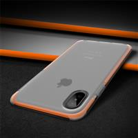iPhone X Case Rock Space Gurad G2 ﴿ قاب آیفون ایکس راک اسپیس مدل Guard G2 ﴾
