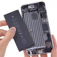 iPhone 6 Battery ﴿ باطری آیفون 6 ﴾