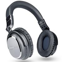 Headphone Naztech i9، هدفون نزتک آی 9