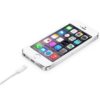 کابل لایتنینگ به یو اس بی ﴿ Lightning to USB Cable - Apple Original ﴾