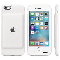 iPhone 6S Smart Battery Case ﴿ اسمارت باتری کیس آیفون 6 اس پاوربانک اپل ﴾