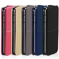 iPhone 6 case - Just Mobile SpinCase leather stand، کیف جاست موبایل اسپین کیس چرم آیفون 6