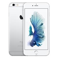 iPhone 6S 32 GB Silver، آیفون 6 اس 32 گیگابایت نقره ای