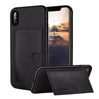 iPhone X Case Rock Space Cana ﴿ قاب آیفون ایکس راک اسپیس مدل Cana ﴾