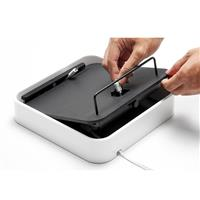 iPhone stand BlueLounge Sanctuary 4 ﴿ استند آیفون بلولانژ مدل Sanctuary 4 ﴾