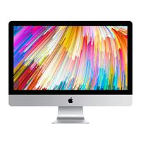 iMac MNE02 Retina 4K display 2017، آی مک رتینا 4K مدل MNE02 سال 2017