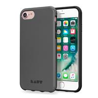 iPhone 8/7 Case Laut Huxe ﴿ قاب آیفون 8/7 لائوت مدل Huxe ﴾